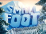 Smallfoot-News.jpg