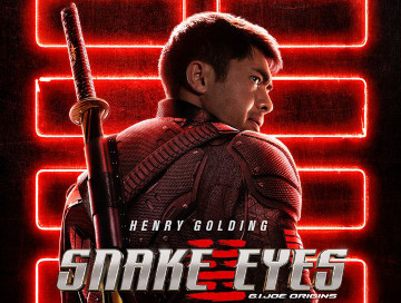 Snake-Eyes-G-I-Joe-Origins-Newslogo.jpg