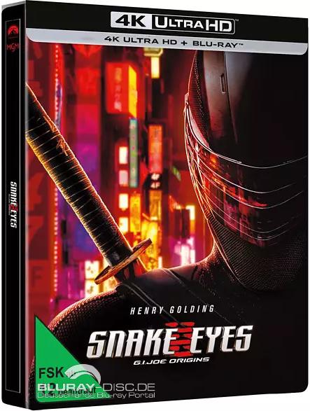 Snake_Eyes_G_I_Joe_Origins_Galerie_4K_Steelbook.jpg