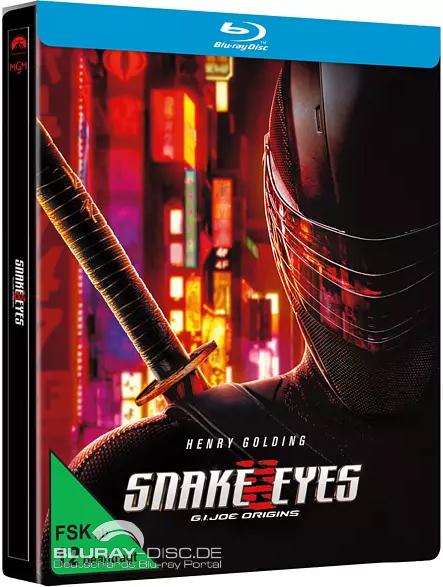 Snake_Eyes_G_I_Joe_Origins_Galerie_HD_Steelbook.jpg