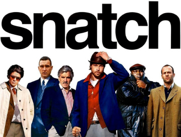 Snatch_News.jpg