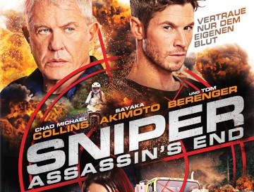 Sniper-8-Assassins-End-Newslogo.jpg