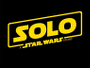 Solo-A-Star-Wars-Story-News.jpg