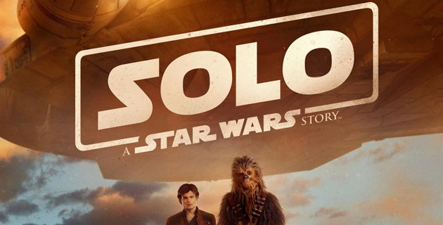 Solo-A-Star-Wars-Story-Slider.jpg