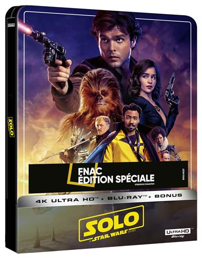Solo-A-Star-Wars-Story-Steelbook-Exclusvite-Fnac-Blu-ray-4K-Ultra-HD.jpg