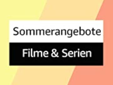 Sommerangebote-Amazon.de.png