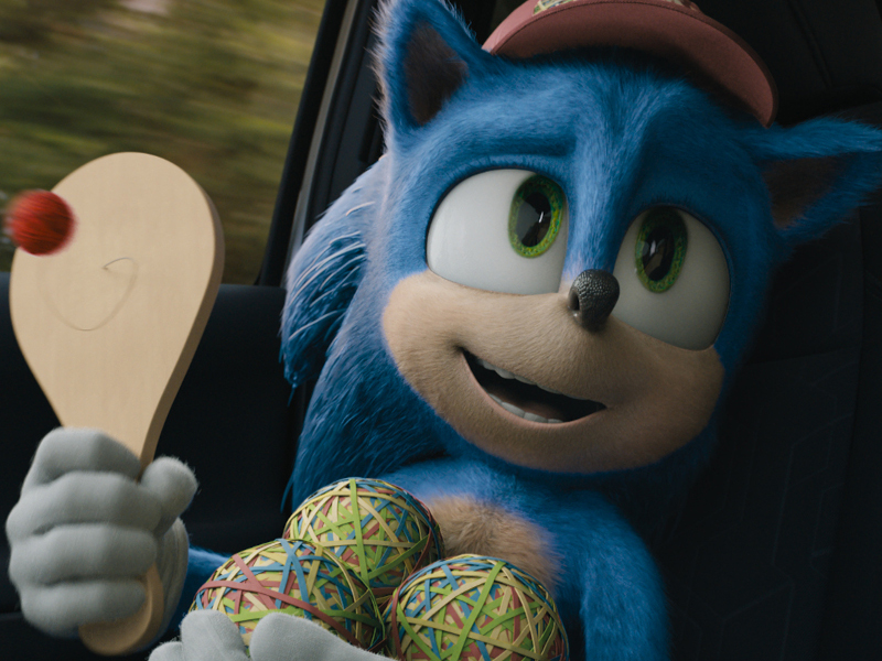 Sonic-The-Hedgehog-Newsbild-04.jpg