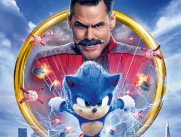 Sonic-the-Hedgehog-Newslogo.jpg