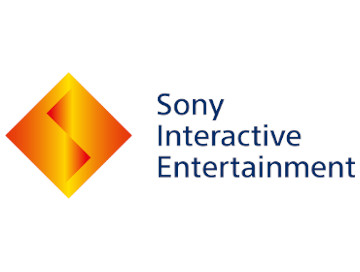 Sony-Interactive-Entertainment-Newslogo.jpg
