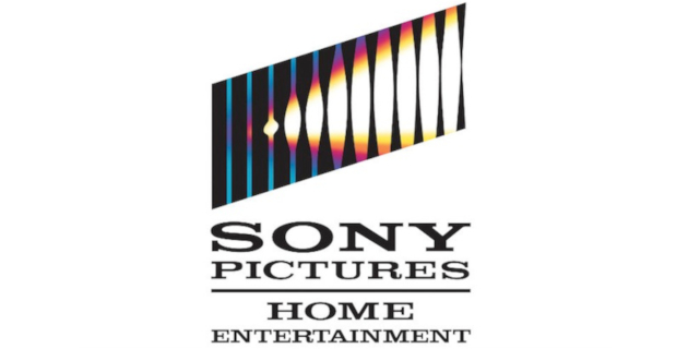 Sony-Pictures-Home-Entertainment-Newsslider.jpg