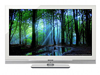 Sony-WE5-ECO-TV-2.jpg