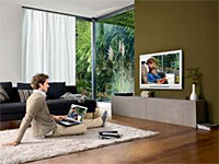 Sony-WE5-ECO-TV-3.jpg