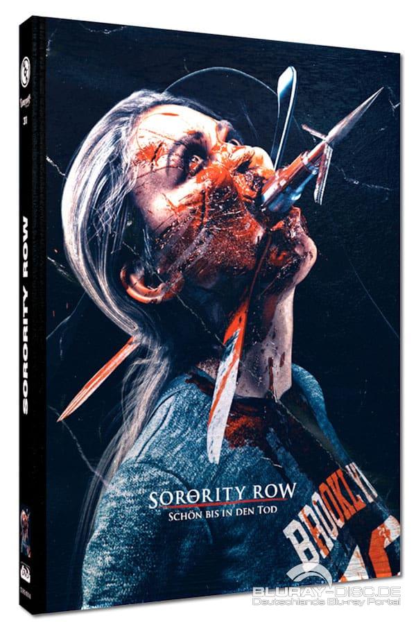 Sorority_Row_Galerie_Mediabook_Cover_A.jpg