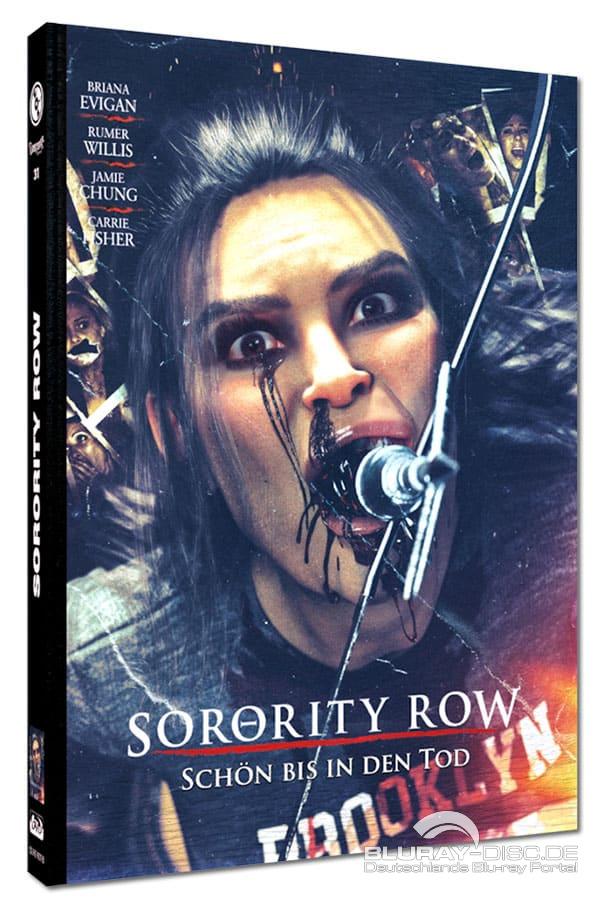 Sorority_Row_Galerie_Mediabook_Cover_B.jpg