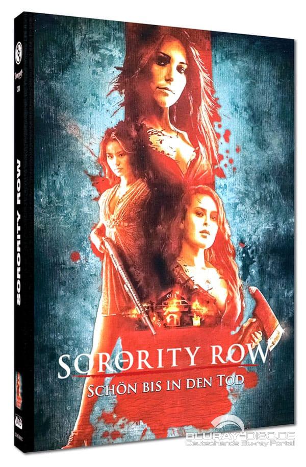 Sorority_Row_Galerie_Mediabook_Cover_C.jpg