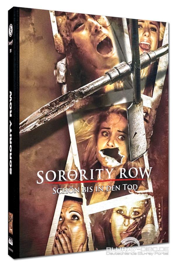 Sorority_Row_Galerie_Mediabook_Cover_D.jpg