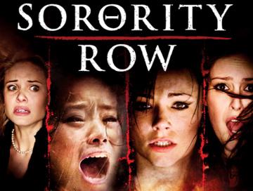 Sorority_Row_News.jpg