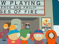 South-Park-Film-Newsbild-1.jpg