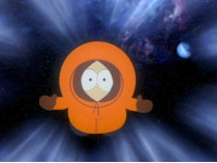 South-Park-Film-Newsbild-4.jpg