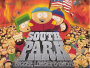 South-Park-Film-Newslogo.jpg
