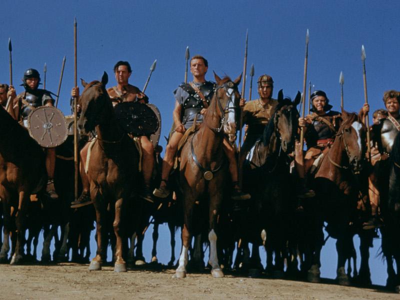 Spartacus-1960-Newsbild-01.jpg