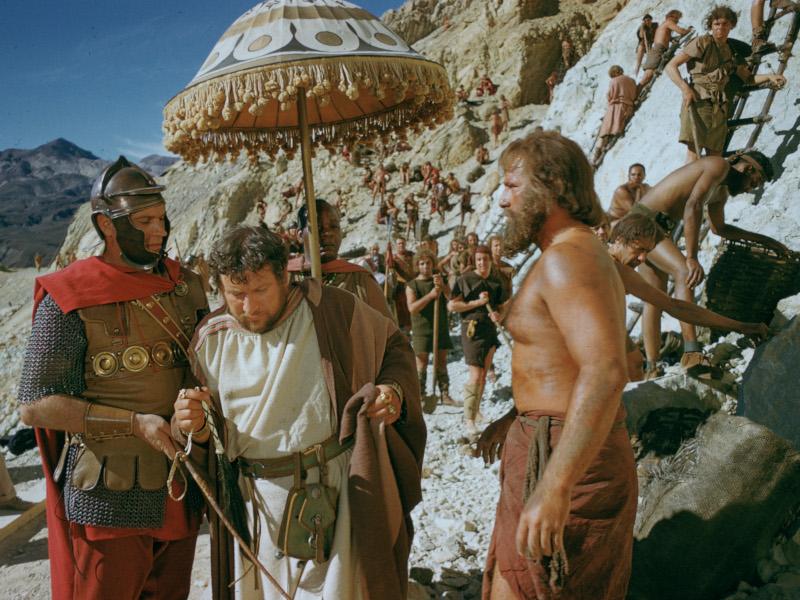 Spartacus-1960-Newsbild-02.jpg