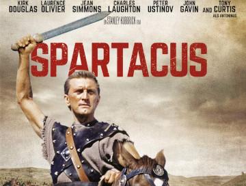 Spartacus-1960-Newslogo.jpg