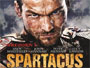 Spartacus-Blood-and-Sand-News.jpg