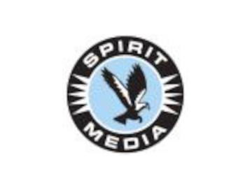 Spirit-Media-Newslogo-NEU.jpg