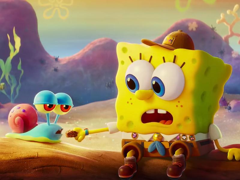 SpongeBob_Schwammkopf_Eine_schwammtastische_Rettung_01.jpg