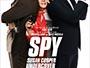 Spy-Susan-Cooper-Undercover.jpg