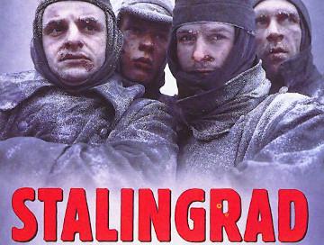 Stalingrad-1993-Newslogo.jpg