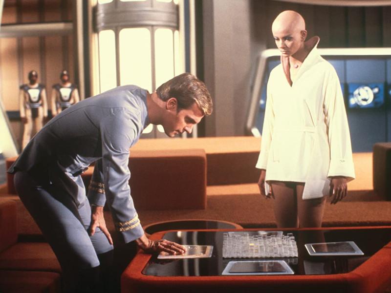 Star-Trek-Der-Kinofilm-Newsbild-02.jpg