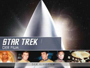 Star-Trek-Der-Kinofilm-Newslogo.jpg