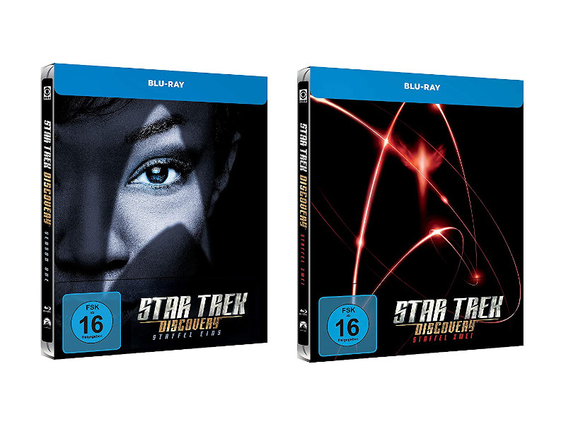 Star-Trek-Discovery-Bundle-Newsbild-01.jpg