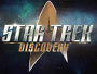 Star-Trek-Discovery-News.jpg