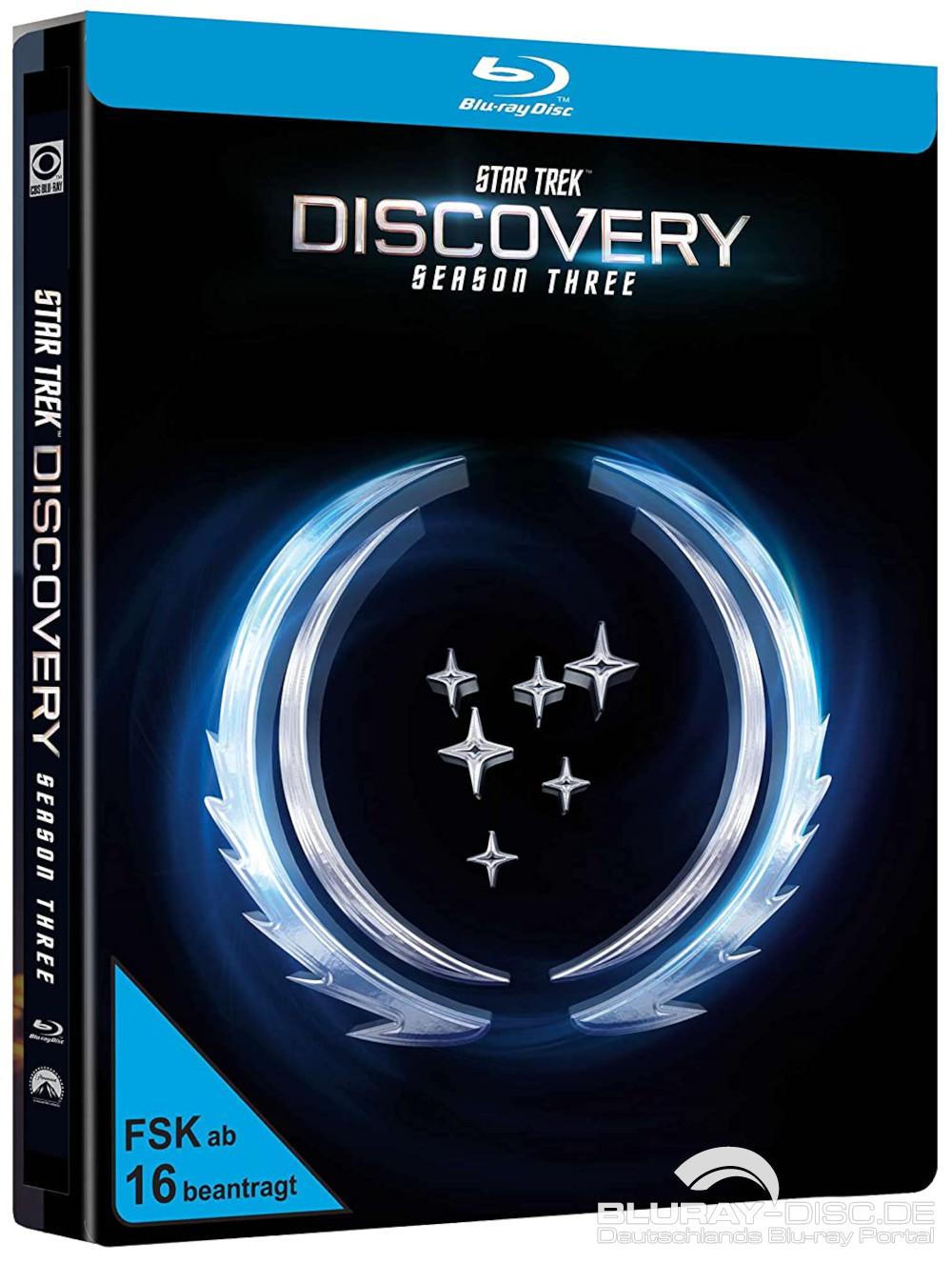 Star-Trek-Discovery-Staffel-3-Steelbook-VORAB-Galerie-01.jpg