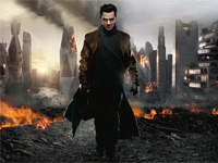 Star-Trek-Into-Darkness-News-02.jpg