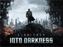 Star-Trek-Into-Darkness-Newslogo.jpg
