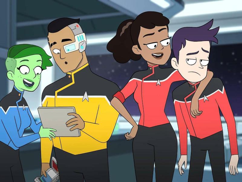 Star-Trek-Lower-Decks-Newsbild-01.jpg