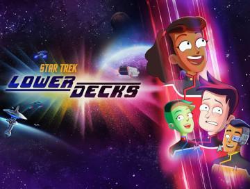 Star-Trek-Lower-Decks-Newslogo.jpg