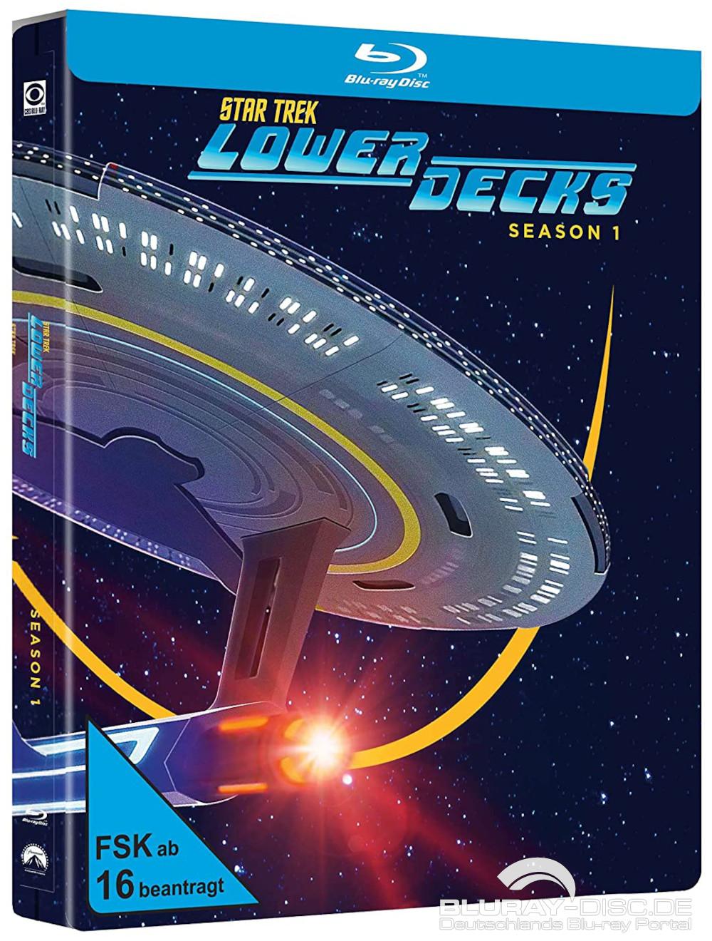 Star-Trek-Lower-Decks-Staffel-1-Steelbook-VORAB-Galerie-01.jpg