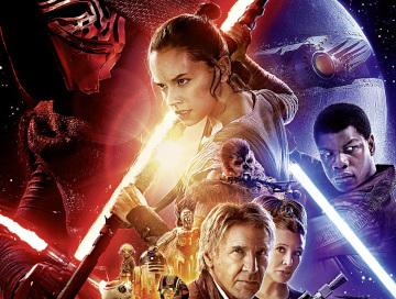 Star-Wars-Das-Erwachen-der-Macht-Newslogo.jpg