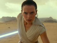 Star-Wars-Der-Aufstieg-Skywalkers-News-01.jpg