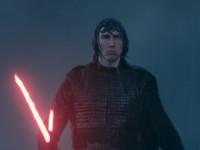 Star-Wars-Der-Aufstieg-Skywalkers-News-02.jpg