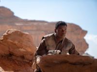 Star-Wars-Der-Aufstieg-Skywalkers-News-03.jpg