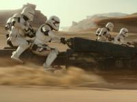 Star-Wars-Der-Aufstieg-Skywalkers-News-04.jpg