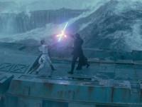 Star-Wars-Der-Aufstieg-Skywalkers-News-05.jpg