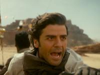 Star-Wars-Der-Aufstieg-Skywalkers-News-06.jpg