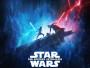 Star-Wars-Der-Aufstieg-Skywalkers-News.jpg